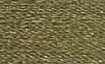 Hilos de bordado de Poliéster C-9 - color-951