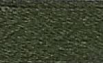 Hilos de bordado de Poliéster C-9 - color-955