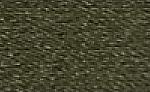 Hilos de bordado de Poliéster C-9 - color-956