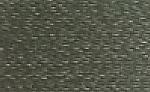 Hilos de Bordado de Poliéster C-8 - color-962