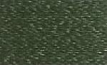 Hilos de Bordado de Poliéster C-8 - color-963