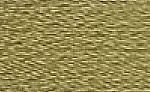 Hilos de bordado de Poliéster C-9 - color-982