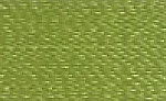 Hilos de Bordado de Poliéster C-8 - color-983