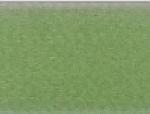 Hilos de bordado de poliéster C-4 - color-984