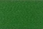 Hilos de bordado de poliéster C-4 - color-988