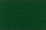 Hilos de bordado de poliéster C-4 - color-990