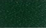 Hilos de Bordado de Poliéster C-8 - color-992