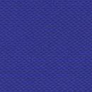 Nylon para bordado - Azul Royal