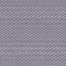 Nylon para bordado - Gris