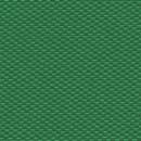 Nylon para bordado - Verde